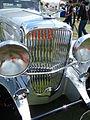 1929 Duesenberg J Murphy Convertible Coupe (3828647447).jpg