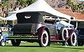 1929 Rolls-Royce Ascot Tourer Brewster - rvr (4609637774).jpg