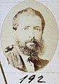192 Antonio Ferreira de Moraes (Prof.Piano) - 01, Acervo do Museu Paulista da USP.jpg