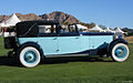 1930 Rolls-Royce Phantom II Windovers Sedanca de Ville - svr.jpg