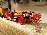 1930 Skoda 154 fire engine pic2.JPG