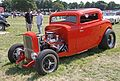 1932 Ford Model B hot rod - Flickr - exfordy (2).jpg