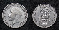 1933 Scottish Shilling.jpg