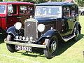 1934 Austin 12 Harley.jpg