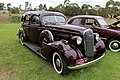 1936 Buick Series 40 Special Sedan (26525058671).jpg