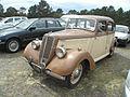 1936 Jowett 10 4dr F (8084086336).jpg