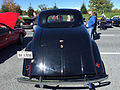 "1936 Nash coupe 3-passenger ""Aeroform Design"" at 2015 AACA Eastern Regional Fall Meet 4of9.jpg"