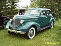 1938 Pontiac (3088615986).jpg