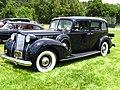 1939 Packard (5784684603).jpg
