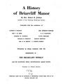 1939history Briarcliff Manor.pdf