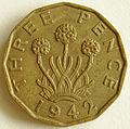 1942 threepence reverse 2.jpg