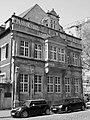 1949 OVG Palais von Heeremann, Münster 1.jpg