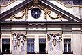 194L11160590 Stadt, Linke Wienzeile, Haus, Figuren.jpg