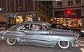 1950 Buick Super Riviera Sedan.jpg