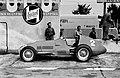 1951-09-16 Monza WINNER Ferrari 375 Ascari.jpg