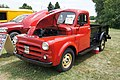 1951 Dodge B-3-D Pick-Up (9343575815).jpg