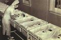 1952-08 上海国际和平妇幼保健院2.png