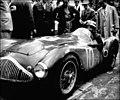 1953TargaFlorio-AnnaMariaPeduzzi-Stanguellini750Sport.jpg