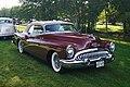 1953 Buick Skylark Convertible (21397889979).jpg