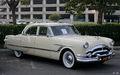 1953 Packard Cavalier 4d sdn - Carolina Cream - fvr.jpg