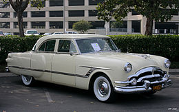 1953 Packard Cavalier 4d sdn - Carolina Cream - fvr.jpg
