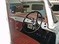 1957 Ford Mainline ambulance (5331179851).jpg