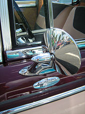 Automobile air conditioning - Wikipedia