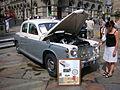 1957 Rover P4 Model 105S De-Luxe.jpg