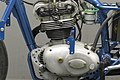 1958 Ducati 125 Trialbero engine, left side.jpg