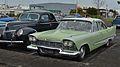 1958 Plymouth Savoy (15326094478).jpg