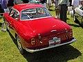 1960 Lancia Appia GTE rear.jpg