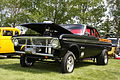 1965 Ford Falcon (9511288245).jpg