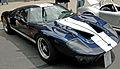 1965 Ford GT40.jpg
