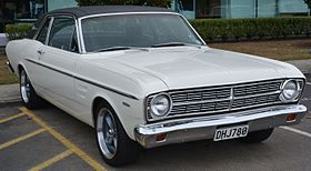 1967 Falcon Futura Sports Coupe (12894577035).jpg