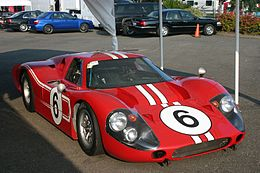 1967 Ford GT40 Mk IV at 2004 Watkins Glen SVRA.jpg