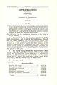 1967 North Dakota Session Laws.pdf