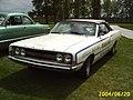 1968 Ford Torino - Flickr - dave 7.jpg
