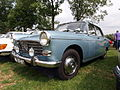 1968 Peugeot 404, Dutch licence registration AL-53-87 p2.JPG