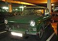 "1968 Seat 1500 ""Monofaro"" (3987496476).jpg"