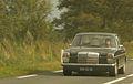 1971 Mercedes-Benz 200 (8871110886).jpg