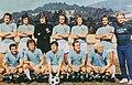 1974–75 Lazio Rome.jpg