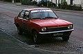 1974 Opel Kadett C Automatic (8881166917).jpg