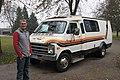 1979 Dodge Sportsman TransVan (11015721753).jpg