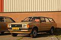 1980 Ford Taunus TC 1.6 Van (15514493730).jpg