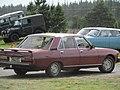 1981 Peugeot 604 TI (37563714355).jpg
