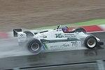 1982 Williams FW08 (19698911944).jpg