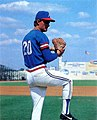1983 Nashville Ed Olwine.jpg