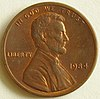 1984 US 1 cent obverse.jpg