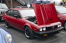 906ab36d6631c C3 (Alfa Romeo Callaway Twin Turbo GTV-6) edit