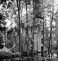 19860806420NR Geilsdorf (Burgstein Weischlitz) Schloßruine.jpg